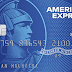 American Express SmartEarn Credit Card - Review