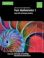 All cambridge mathematics asa level e books o level and a level instruction to download just click on the image of the book to open the pdf file coremathsfora level mechanics l bostock s chandler fandeluxe Image collections