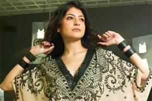 Aishwarya Rai Hot: anushka sharma bold