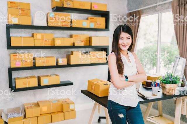 10 Ide Bisnis Unik untuk Menginspirasi Tahun 2019