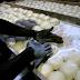 التضخم و زيادة أسعار الغذاء والوقود  في السودان يقفز إلى مايقارب 136%