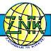 BECOME A PATRON OF ZANZIBAR NI KWETU!