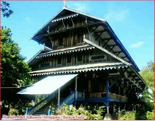 Gambar-Rumah-Adat-Sulawesi-Tenggara