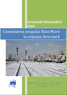 https://issuu.com/popalexandru/docs/gara_baia_mare._corectat