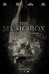 The Music Box Türkçe Altyazılı İzle