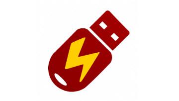 FlashBoot
