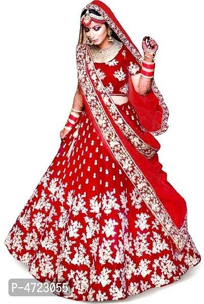 Embroidery Heavy Lehenga Choli Online Shopping | Lehenga Online | Lehenga Online Shopping | Lehenga Choli Design | Bridal Lehenga Shopping | Lehenga Choli | Lehenga | Online Shopping in India | Online Shopping |