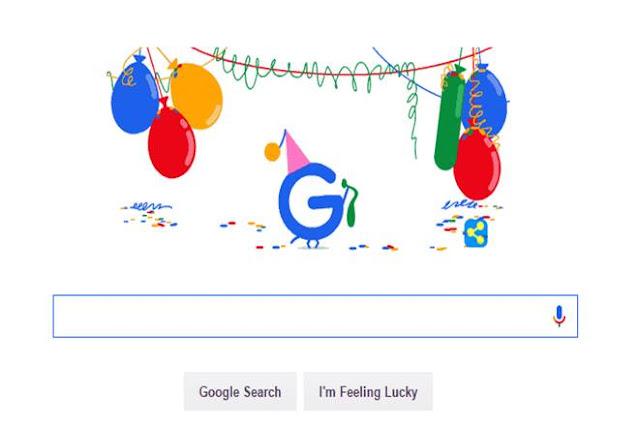 क्या आपको पता है, गूगल भी कर सकता है ये 5 काम, जानें कैसे !