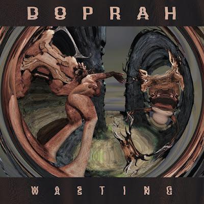 http://www.d4am.net/2016/02/doprah-wasting.html