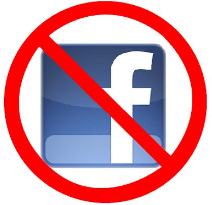 Delete%2BFacebook