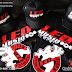 Gorras & Camisetas - Leo Music