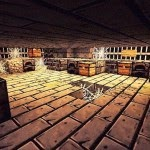 bordercraft  Minecraft 1.8.1 indir BorderCraft Resource Pack 1.7.9