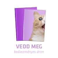 http://www.libri.hu/konyv/nicolas_barreau.a-vilag-vegen-megtalalsz.html
