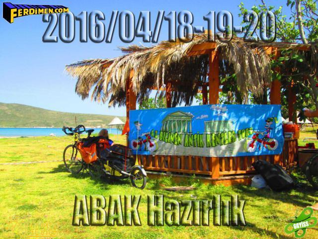 2016/04/18-19-20 ABAK Hazırlık (3in1)