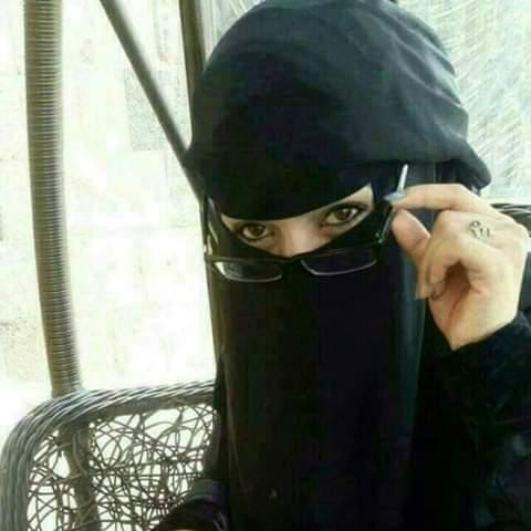 منى السالمي - مليونيرة اردنية مطلقة عمرها 32عام .. شرطها الوحيد لقبول الزواج ان تكون العصمة بيدها !!