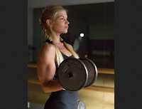 Weight Lifting Exercises For Beginners, A Workout You Must Know