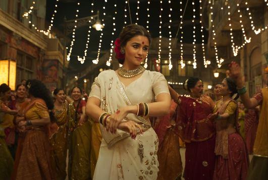 Gangubai Kathiawadi Best Dialogues | Alia Bhatt Powerful Dialogues from Gangubai Kathiawadi Film