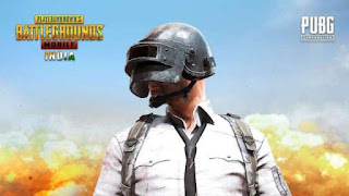 Pubg mobile india first time download for Android