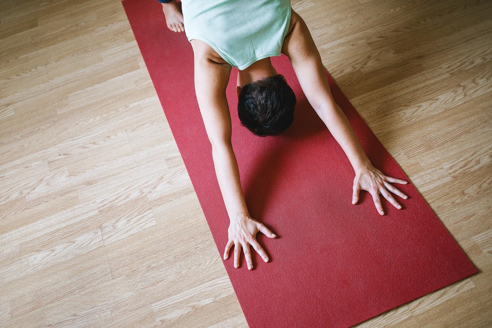 yoga, instructorado.inbound,cursos,alineaciones