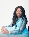 Artist Spotlight: Mo'Lola (Omolola Ajegbomogun)
