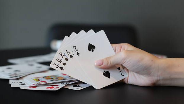 Main Aplikasi Idn Poker Deposit Terbukti Menguntungkan