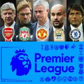 tv yang menyiarkan liga inggris terbaru
