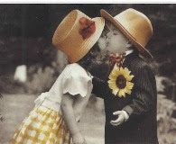 Frasi San Valentino Baci Perugina