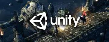 كيف تصبح مطور ألعاب محترف معتمد من Unity؟