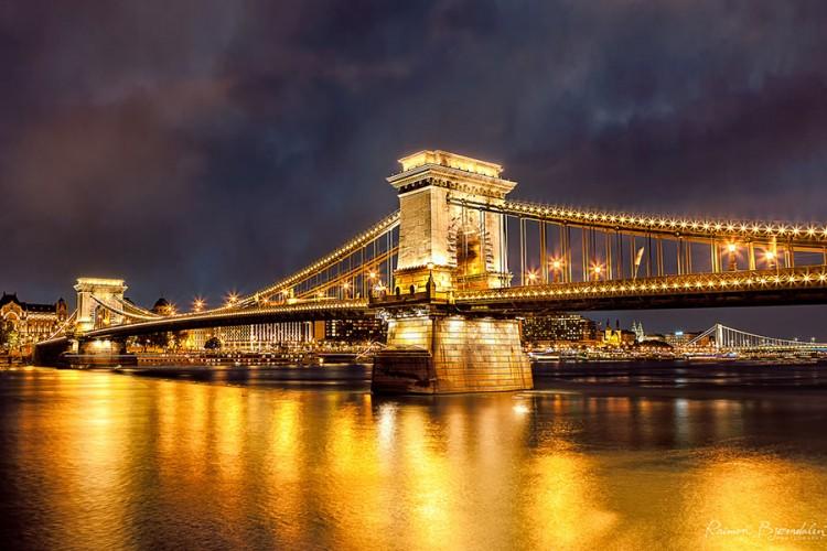 lančani_most-budinpešta-đorđe_balašević-dunav-putovanja-travel-zanimljivosti