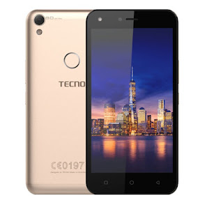 Tecno WX4 Pro Features, Review, Specs and Price
