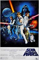 Star Wars: Episodio 4: Una Nueva Esperanza / La Guerra de las Galaxias IV