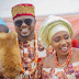 After He Abandons Home For 10 Months His Marriage Crashes Says Onyi Adaba