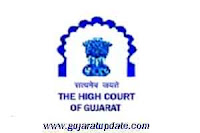 High Court of Gujarat District Judge