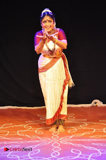 Gudi Sambaralu 2017 Stills  0022.jpg