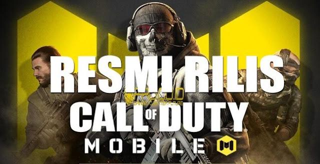 3 Cara Mengatasi Call of Duty: Mobile Tidak Bisa Dibuka Karena Mendapatkan Informasi Terus