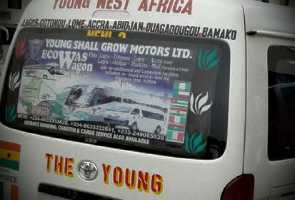 young-shall-grow-motors-bookings-terminals-customer-care-contact-price-list