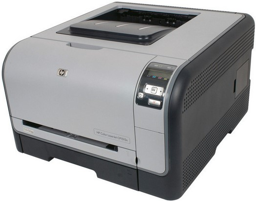 Hp color laserjet cp1515n driver download drivers & software.