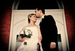 Wedding Photography Packages $1799-$4599+tax