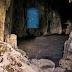 Sunken Tunnel Escape
