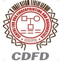 Centre for DNA Fingerprinting & Diagnostics has issued the latest notification for the recruitment of 2020