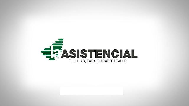 Auxiliar Administrativo - Asistencial Medica