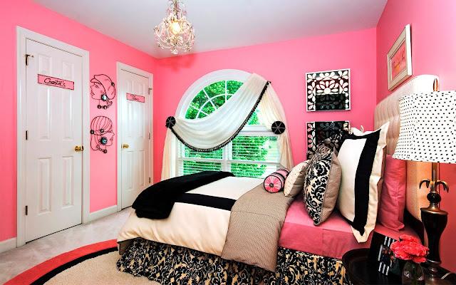 Easy DIY Room Decor Project