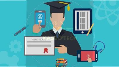 كورسات علاقات عامة دورات تدريبية و تعليمية