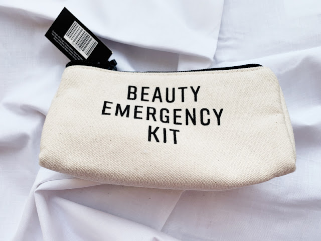 Bobbi Brown Beauty Emergency Kit 3.0 Review