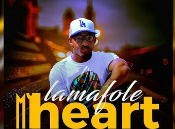 AUDIO | Lamafole _ My Heart  mp3 | Download