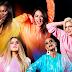 Sem esquecer da música latina, Rouge pode transformar 'Bailando' em um grande sucesso