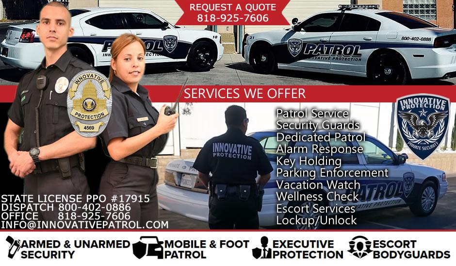 Escort Services Los Angeles Ca