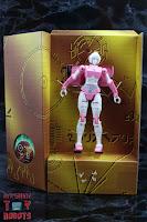 Transformers Kingdom Arcee Box 05