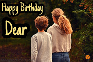happy birthday sister quotes images