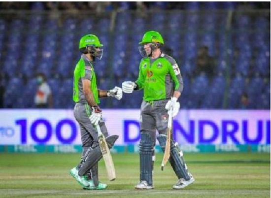 psl6-lahore-qalandar-beat-karachi-kings-by-6-wickets